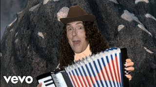 "getlinkyoutube.com-""Weird Al"" Yankovic - Polka Face"