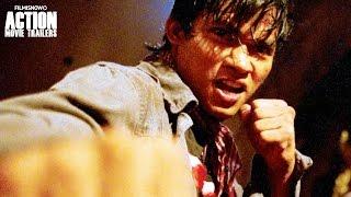 Tony-Jaa-Martial-Arts-Legend-Best-Action-Scenes-Compilation width=