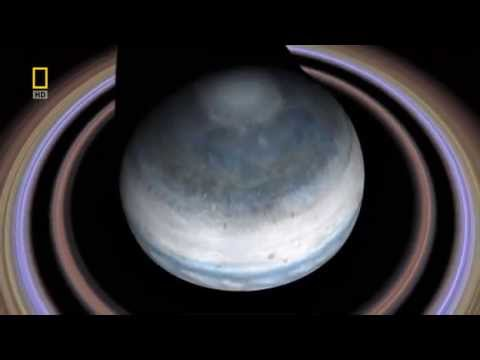 National Geographic Weirdest Planets - HD Documentary
