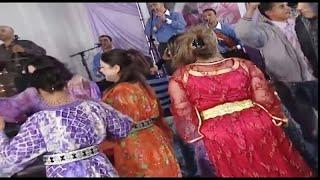 getlinkyoutube.com-ORCHESTRE ZAHRA - Chedou Khaylcom  | Music , Maroc,chaabi,nayda,hayha, jara,alwa,شعبي مغربي