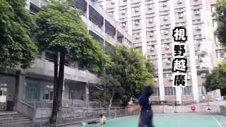 getlinkyoutube.com-打排球的好處
