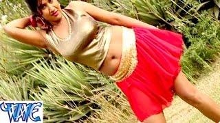 getlinkyoutube.com-HD हमार जोबन बा बड़का बड़का - Jawan Chikh Lehi Re - Bhojpuriya Rangbaaz - Bhojpuri Hot Songs 2015 new