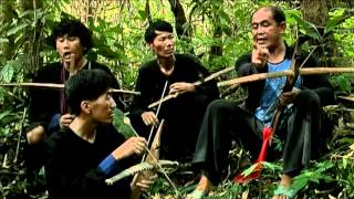 getlinkyoutube.com-hmong new movie release 2013 vauv siab zoo