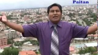 getlinkyoutube.com-Maximo Paitan Amado Dios