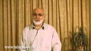 getlinkyoutube.com-پاسخ به سوالات قسمت دهم - مصطفی حسینی طباطبایی