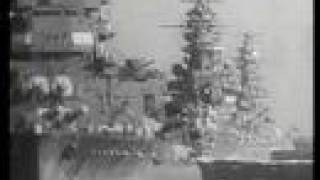 getlinkyoutube.com-The Glorious Imperial Japanese Navy 栄光の大日本帝國海軍