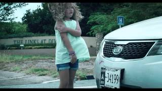 Kiwanis 2014 Don't text and drive commercial