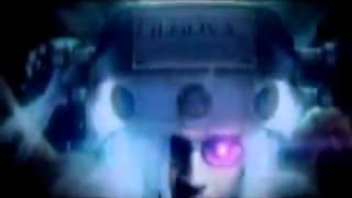 getlinkyoutube.com-ultrawielki remix leopold