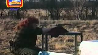 getlinkyoutube.com-Vídeo Cassetadas do Faustão Especial - As Melhores de 2009