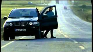 getlinkyoutube.com-Ankaralı Namık   Ah Babam Sağolsaydı  Klip    YouTube