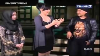 Mister Tukul - Misteri Kerajaan Berau Bag.1 [Full Video] 20 April 2014