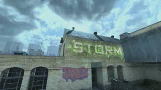 Modern Warfare 2 - The Stimulus Package DLC