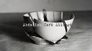 Abdallah - Café Allongé
