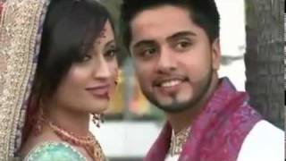 getlinkyoutube.com-Modern Pakistani Marriage in USA