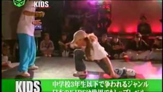 getlinkyoutube.com-DANCE@LIVE LEGEND KYOKA vs MAIKA