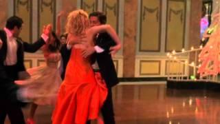 getlinkyoutube.com-Грязные танцы 2. Фрагмент 3
