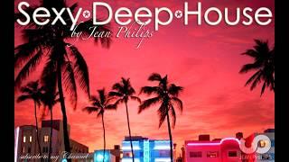 getlinkyoutube.com-★ Best Sexy Deep House November 2013 ★