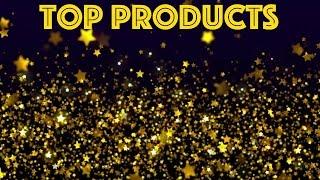 getlinkyoutube.com-Top Products