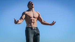 Unleash The Beast WITHIN! (4k Motivation)