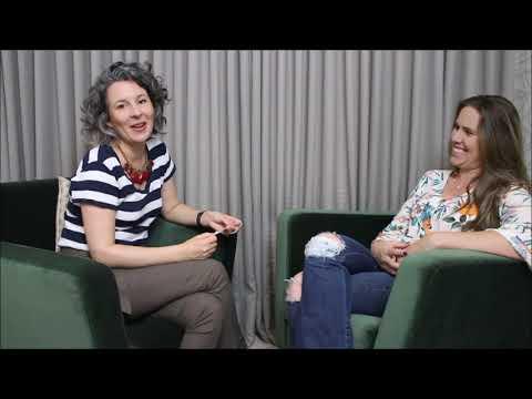 Mulheres que Queremos Ouvir com Franciele Fauri Salton