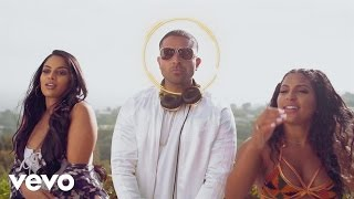 Jay Sean - Do You Love Me