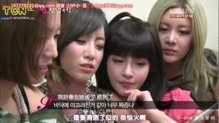 getlinkyoutube.com-《HD中文字幕》120709 KBS2 明星人生劇場T-ara E01