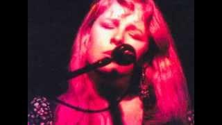 getlinkyoutube.com-Fairport Convention (Sandy Denny) - Knockin' on Heaven's Door