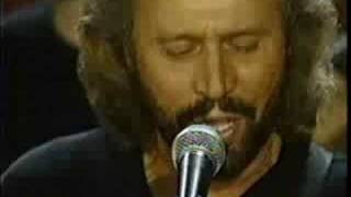 getlinkyoutube.com-Bee Gees - Tragedy