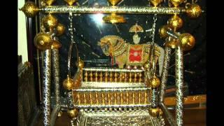 Zakra Mumtaz Batool of Maelsi.wmv