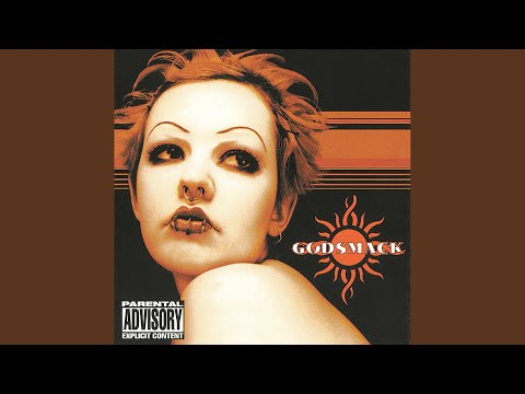 Get Up Get Out de Godsmack Letra y Video