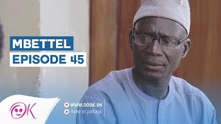 MBETTEL EPISODE 45 Replay