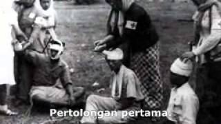 getlinkyoutube.com-History of the Indonesian Red Cross (PMI)