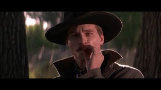 getlinkyoutube.com-TOMBSTONE Best Scenes