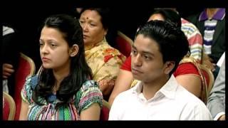 getlinkyoutube.com-Sajha Sawal Episode 447 - Challenges of Budget Implementation