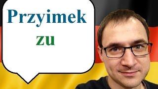 getlinkyoutube.com-Przyimek zu - język niemiecki - gerlic.pl