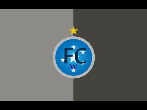 Make a Clubs logo in Adobe illustrator - تصميم شعار نادي بالليسترتور
