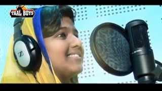 getlinkyoutube.com-Beemapalli |new muslim islamic songs |maqbara songs|devotional songs