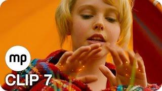 getlinkyoutube.com-BIBI UND TINA 3: MÄDCHEN GEGEN JUNGS Film Clip 7: Bibi kann nicht mehr hexen