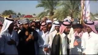 getlinkyoutube.com-هوسات حيدر العبساوي يشكي الحال للإمام علي