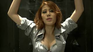 getlinkyoutube.com-ผู้หญิง 5 บาป ภาค 2 HD