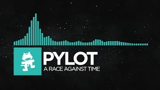 getlinkyoutube.com-[Indie Dance] - PYLOT - A Race Against Time [Monstercat Release]