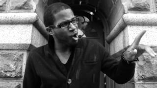 Ab-Liva (ft. Pusha T) - Who's Better