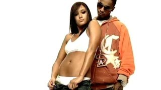 getlinkyoutube.com-Chingy Featuring Jermaine Dupri - Dem Jeans