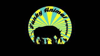 getlinkyoutube.com-Funky Animal Orquesta - CUÁNTICO (Full Album)