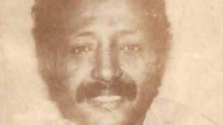 getlinkyoutube.com-إغتيال إبراهيم عافة  ERITREAN IBRAHIM AFA P1
