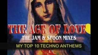getlinkyoutube.com-The Age Of Love (Jam & Spoon mix)