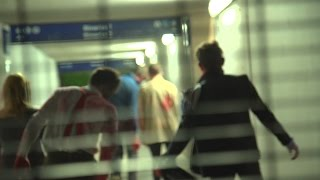 getlinkyoutube.com-Zombie Invasion Scare Prank