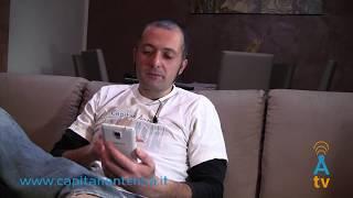 getlinkyoutube.com-Come vedere Sky e la TV in streaming gratis | SlingBox