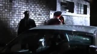 getlinkyoutube.com-Renegade Force - Action Movies 2014 - Jean Claude Van Damme Full