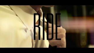 getlinkyoutube.com-SoMo   Ride (Official Video)